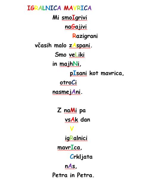 mavricna-2018-besedilo_0